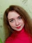 Marina, 35  , Minsk
