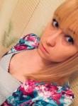Kseniya, 24  , Mozhga