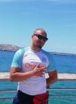 Amine, 33  , Marseille