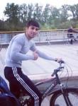 Elvin, 28  , Tyumen