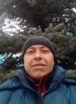 Ivan85, 33  , Bucharest