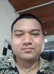 mannu, 29, Vrindavan