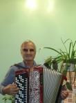 Ivan, 72  , Ivano-Frankvsk