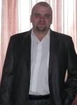 Yuriy, 43, Moscow