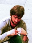 Alexander, 37  , New York City