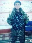 Ruslan, 24, Kokshetau