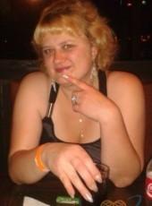 Tanya, 35, Ukraine, Chernihiv