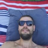 tomingermany, 33  , Ladenburg