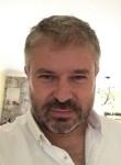 Александр, 46 лет, Железнодорожный (Московская обл.)
