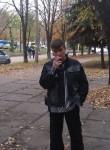 Zhenya, 40, Kiev