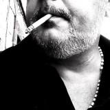 Cristian, 51  , Vetralla