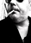 Cristian, 49  , Vetralla