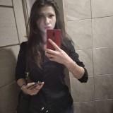 Diana, 18  , Kozyatyn