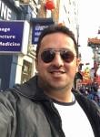 Fahd, 36  , London