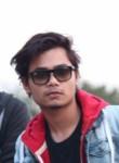 newazzzzzz, 25  , Butwal