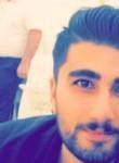 Mohammed, 20  , Zaxo