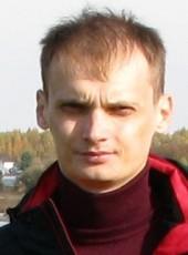 Sergey, 32, Russia, Vladimir