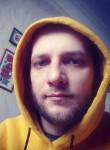 Endi, 34  , Moscow