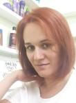 Natalya, 38, Yekaterinburg