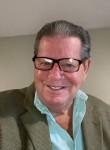 Mark, 50  , Los Angeles