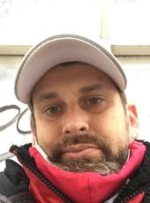 Tom, 38, Germany, Munich