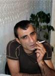 Mher, 38, Krasnodar