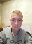 Ferenc , 18  , Kaposvar