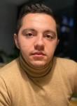 qurban, 24  , Baku