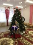 Ira, 55  , Belgorod