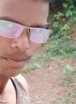 Santhosh Kumar, 18  , Singapore