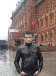 dima 892612108, 30, Moscow