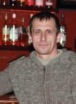 Vladimir, 43, Bratsk