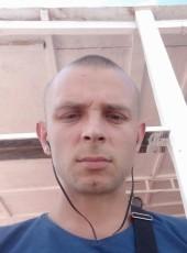 Igor, 32, Ukraine, Odessa