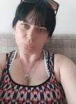 Larisa, 32  , Atyrau
