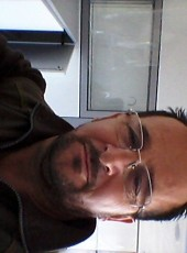 antonio, 42, Italy, Bari