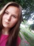 Diana, 32  , Livny