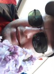 Oleg, 37  , Moglingen
