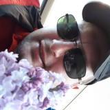 Oleg, 38  , Moglingen