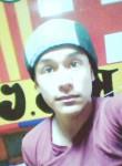 alexml. 😊, 21 год, Pelileo