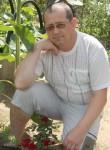 Андрей., 51  , Kambarka