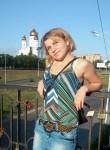 Viktoriya, 25  , Dukhovshchina