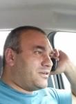 Radu, 45  , Bucharest