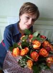 yuliya, 36  , Firovo