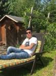 Benay, 21  , Altenburg