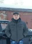 Alfred, 47  , Ufa