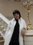 Елена, 46 лет, Кривий Ріг