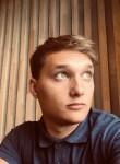 ROMAN , 24  , Omsk