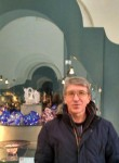 Aleksey, 57  , Stupino