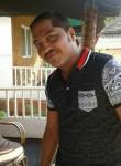 Rahul shinde, 34 года, Goālpāra