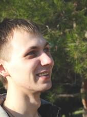 Mikhail, 28, Russia, Lipetsk